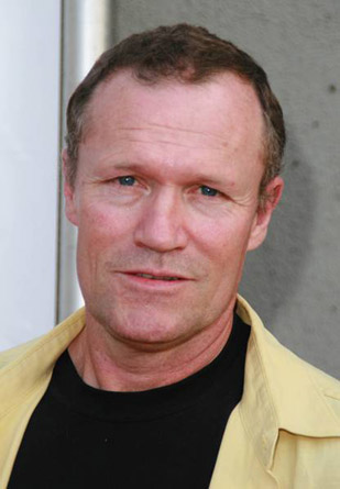 20 more really random facts about michael rooker michael
