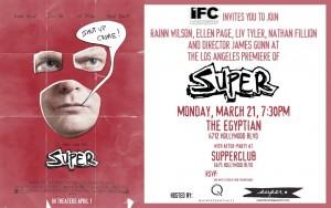 SUPER_premiere (10)