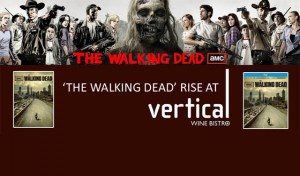vertical-wine-twd-party-560-v2