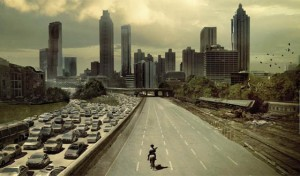 TWD-Key-Art-560