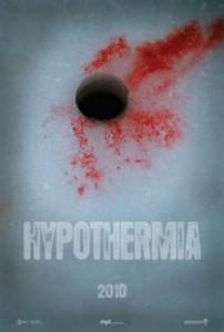 Hypothermia-Movie-Poster