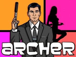 archer_2009-show