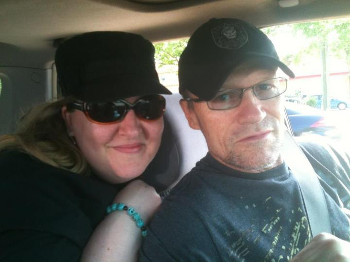 Off to lunch with the ZSC - with Sarah Q, photo by Juliette Terzieff