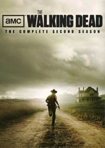 TheWalkingDead_S2_DVD