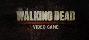article_post_width_The_Walking_Dead_Video_Game_-_Activision