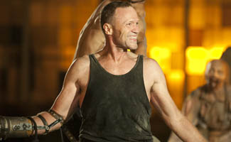 TWD-S3-Michael-Rooker-Interview-325