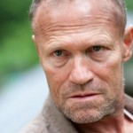 copy-of-michael-rooker-twdjpg-6596de03a8c89c2f