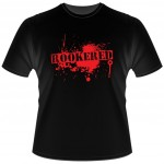 rookered_red_tee