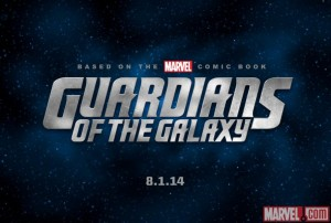 Guardians-of-the-Galaxy-logo-889x600