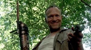 TWD-Merle-Dixon