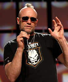 Michael_Rooker_by_Gage_Skidmore