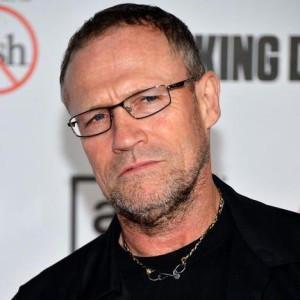 Michael-Rooker-TWD-screening