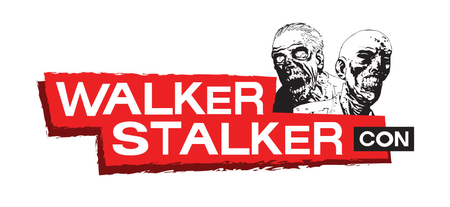 Buy Walker Stalker tickets now!