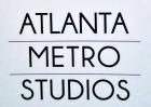 Atlanta Metro Studios