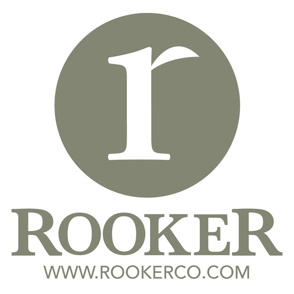 RookerCo