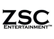 ZSC Entertainment